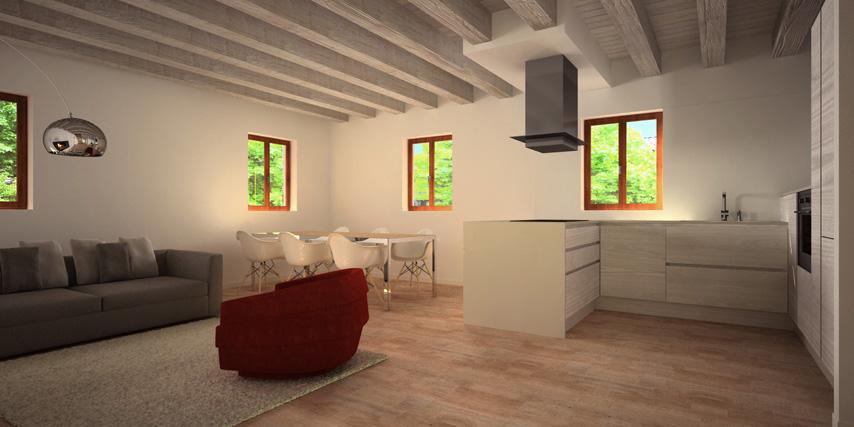 Soggiorno Con Tetto A Vista: Soggiorno con tetto a vista it luvern.