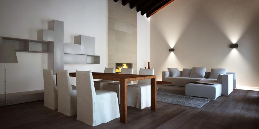 Modello doge 200 m2 casa in legno con tetto friuli o a for Tetti di case moderne